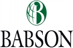 Babson College Scholarships for First Year Students