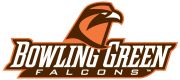 Bowling Green University College Scholarships for First Year Students