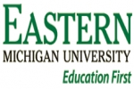 Eastern Michigan University College Scholarships for First Year Students