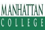 Manhattan College Scholarships for First Year Students