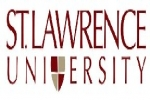 St. Lawrence University Scholarships for First Year Students
